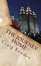 The Journey Home: My Fall and Return to God
