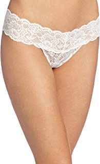 Cosabella Women's NSN Cutie Fluorescent Panty