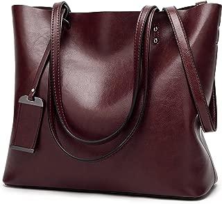 Best target ladies handbags Reviews