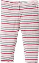 Kickee Pants Baby Girls' Print Capri Legging Prd-kpcl176s16d3-fts