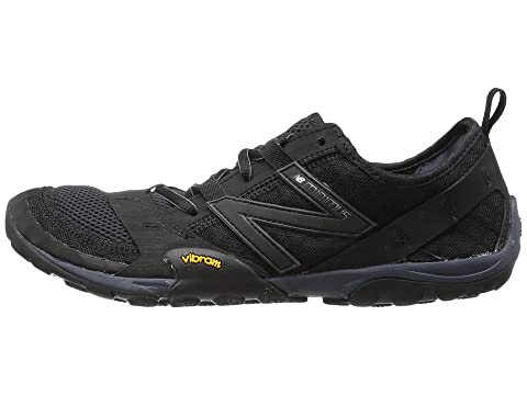 New Balance Mt10v1 Trail Run Sko IeCcvRW