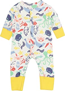 Piccalilly Baby Underwater Dress