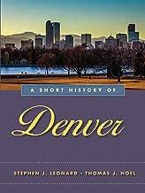 Best history of denver book Reviews