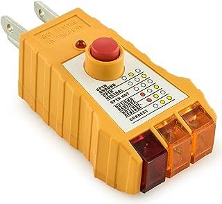 Best ac circuit tester Reviews