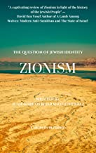 Zionism: And the Question of Jewish Identity