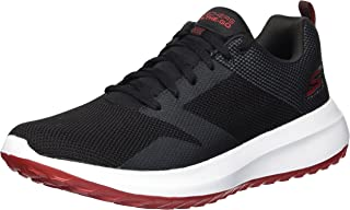 Skechers Men's on-The-Go City 4.0 Sneaker