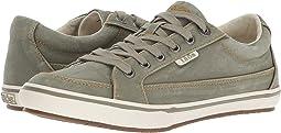 Taos Footwear - Moc Star