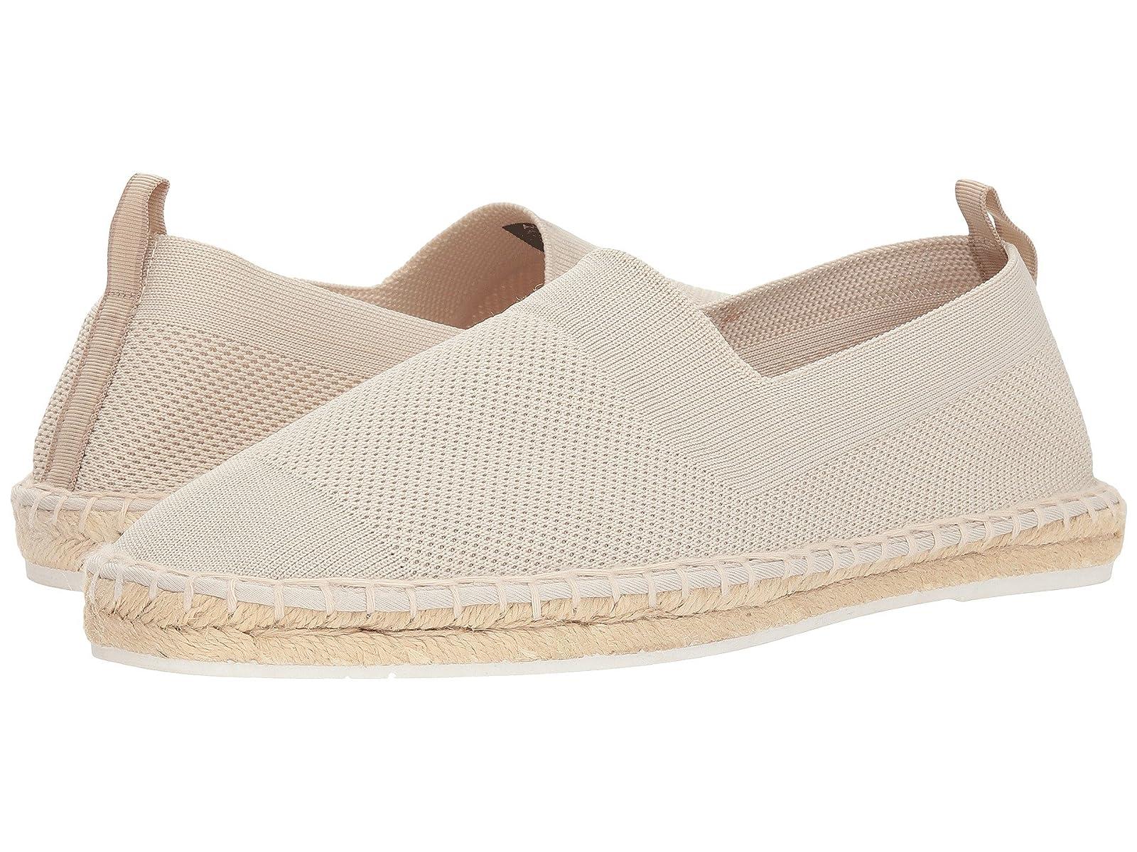 ALDO VilfredoAtmospheric grades have affordable shoes