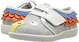 Parrot Sneakers (Toddler/Little Kid/Big Kid)