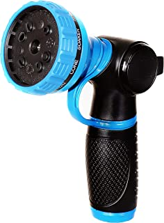 power wash nozzle for hose