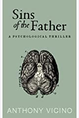 Sins of the Father: A Short Story Kindle Edition