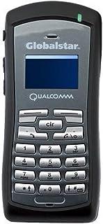 Globalstar gsp-1700 satellite phone - silver over $150