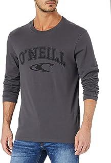 O'NEILL State Long Sleeve T-Shirt Camiseta Hombre