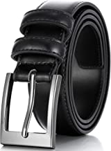 Best xxl leather belt Reviews