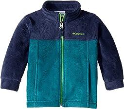 Steens Mt™ II Fleece (Infant)