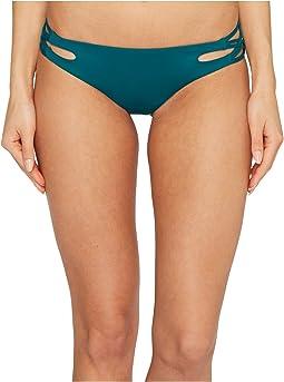 Paradise Maui Bikini Bottom