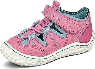 RICOSTA 17.20500 Chaussures basses pour bébé fille