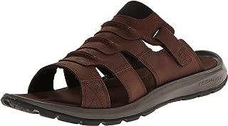 Best columbia slide sandals Reviews