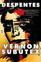 Vernon Subutex Two (English Edition)
