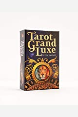 Tarot Grand Luxe Paperback