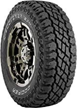 Cooper Discoverer S/T Maxx All-Season LT285/75R16 126/123Q Tire