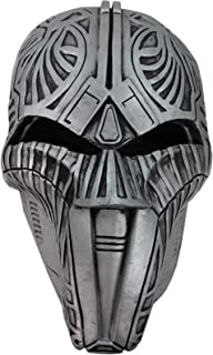 Best star wars the old republic mask of revan Reviews