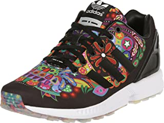 adidas zx flux Hombre