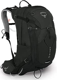 Best osprey manta 28 backpack Reviews