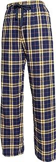 Best university of michigan women's pajamas Reviews
