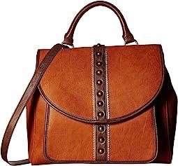 American West - Oak Creek Backpack/Shoulder Bag