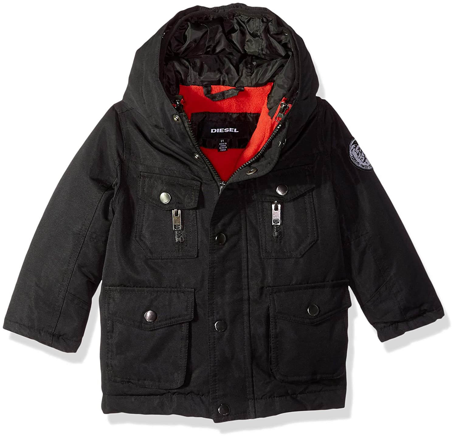 Diesel OUTERWEAR ボーイズ