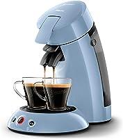 Philips machine à café senseo originale