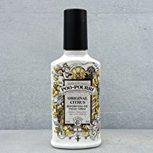 product image for Poo-Pourri Before-You-go Toilet Spray, Original Citrus Scent, 8 Fl Oz