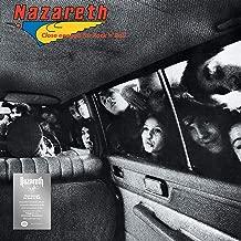nazareth close enough for rock 'n' roll