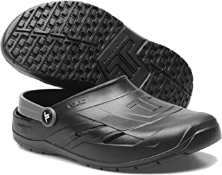 Best telic dream clog Reviews