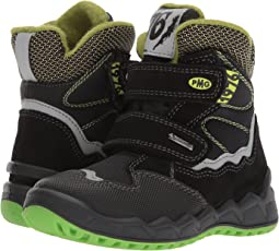 Primigi Kids - PMTGT 8654 (Toddler/Little Kid)