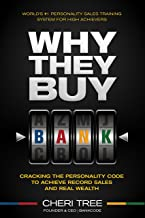 Why They Buy