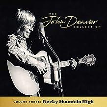 The John Denver Collection, Vol 3: Rocky Mountain High