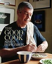 The Good Cook (English Edition)