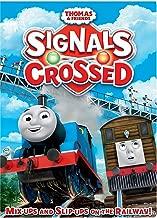 Thomas & Friends: Signals Crossed
