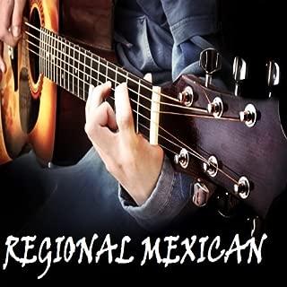 Top Regional Mexican Radios