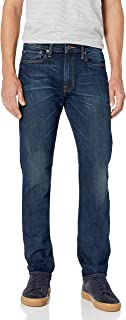 Men's 121 Heritage Slim Jean
