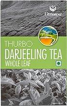 Goodricke Thurbo Whole Leaf Darjeeling Tea-250 Gm