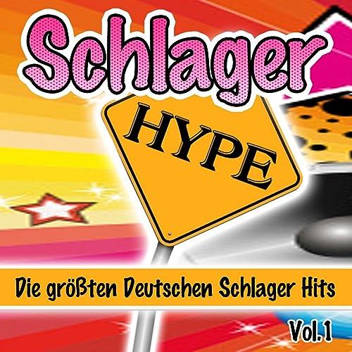 die größten deutschen hits