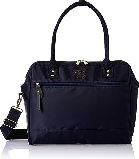 Mirako by Van Heusen Women's Handbag (Navy)