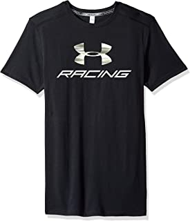 Under Armour Men's Racing Pack T-Shirt