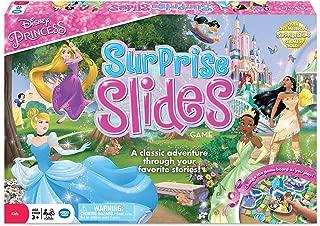Best disney princess surprise slides Reviews