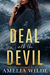 A Deal with the Devil Kindle Edition