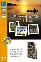 Best niv international bible Reviews