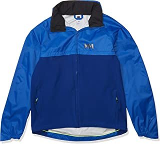Helly Hansen Men's Loke KAOS Outdoor Jacket